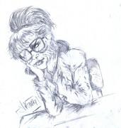 TMNT рисунки от viksnake - ad187e2ff63f.jpg