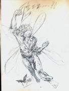 TMNT рисунки от viksnake - 9b4aa722f121.jpg