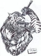 TMNT рисунки от viksnake - 7fa1ccba0878.jpg