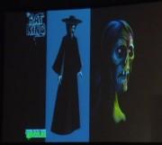 Общее обсуждение мультсериала от Nickelodeon - VPOLl_hYQFQ.jpg