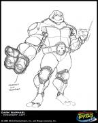 Клоны черепах Dark Turtles - tmnt_SAINW_wk09_06.png