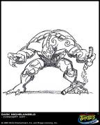 Клоны черепах Dark Turtles - tmnt_SAINW_wk10_06.png