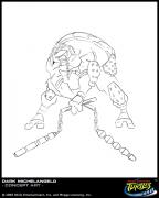 Клоны черепах Dark Turtles - tmnt_SAINW_wk10_07.png