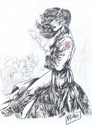 TMNT рисунки от viksnake - 56e8767f898e.jpg