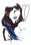 TMNT рисунки от viksnake - 9173b41802d8.jpg