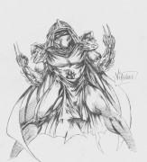 TMNT рисунки от viksnake - 72286a8f3115.jpg