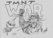 TMNT рисунки от viksnake - f41c14c8f908.jpg