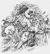 TMNT рисунки от viksnake - 962f25bab06a.jpg