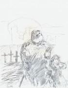 TMNT рисунки от viksnake - d1f4bb875cb1.jpg