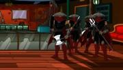 Элита клана Фут Foot Elite Ninja - ELITE.jpg