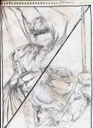 TMNT рисунки от viksnake - 0ffb1ac3d46e.jpg