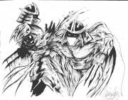 TMNT рисунки от viksnake - be62bd4c0695.jpg