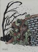 TMNT рисунки от viksnake - 79668f817f7f.jpg