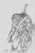 TMNT рисунки от viksnake - ae5977955b11.jpg