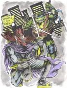TMNT рисунки от viksnake - 29128498ee8d.jpg