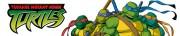 Черепашки против Джейсона - universe_cartoon2003.jpg