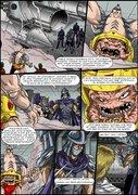 Черепашки-ниндзя: Ренегат TMNT: Turtle Turncoat - Глава 2 - 25.jpg