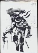 TMNT рисунки от viksnake - 6b517549459a.jpg