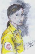 TMNT рисунки от viksnake - 50f476cd95ba.jpg