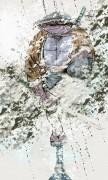 TMNT рисунки от viksnake - e292fc06866c.jpg