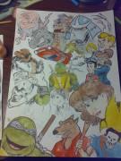 TMNT рисунки от viksnake - 057cfc60b870.jpg