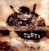 TMNT рисунки от viksnake - 780d616fc293.jpg