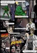 Черепашки-ниндзя: Ренегат TMNT: Turtle Turncoat - Глава 2 - 28.jpg