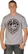 Изображения TMNT, их символика и т.п. на различных предметах - Foot-Clan-Shirt.jpg