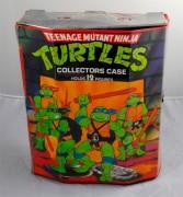 Изображения TMNT, их символика и т.п. на различных предметах - TMNT Collectors Case 12.jpg