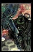 TMNT рисунки от viksnake - 1eb3bbd81817.jpg