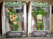 Изображения TMNT, их символика и т.п. на различных предметах - Елочные украшения.jpg