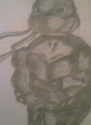TMNT рисунки от Kathryn - 1.jpg