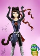 TMNT рисунки от Teenage Kat - finish.jpg