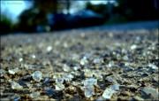 Фото-Мгновения - on_broken_glass_by_murocean-d5d5rnn.jpg