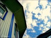 раньше использовался копирайт Ocean - the_sky_by_murocean-d4pgd9r.jpg
