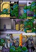 Черепашки-ниндзя: Ренегат TMNT: Turtle Turncoat - Глава 2 - 32.jpg