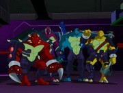 Битва Темных Черепашек - 314904.jpg