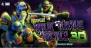 Флеш игры о TMNT Flash Games  - новая флеш игра.jpg