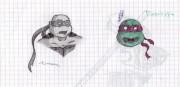 TMNT рисунки от Jennyfer - 12.jpg