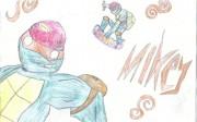TMNT рисунки от aleksnnov - 2.jpg