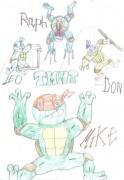 TMNT рисунки от aleksnnov - 4.jpg