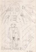 TMNT рисунки от aleksnnov - 8.jpg