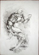 TMNT рисунки от Махайрод - 1.jpg