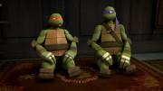 Скриншоты из мультиков - Мике 3.jpg