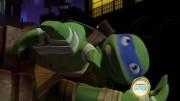Скриншоты из мультиков - Лео 2.jpg