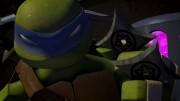 Скриншоты из мультиков - Лео 5.jpg