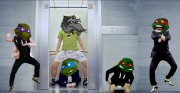 Приколы над ТMNТ - gangnam-style-embed02 копия.jpg