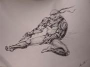 TMNT рисунки от Махайрод - 7.jpg