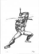 TMNT рисунки от Махайрод - 8.jpg