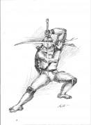 TMNT рисунки от Махайрод - 9.jpg